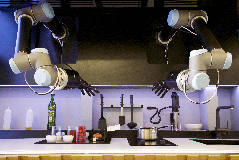Moley-Robotics-Automated-kitchen.jpg