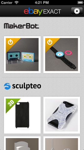 ebay-exact-ios-3d-printed-products-2.png