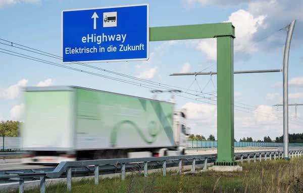 E-highway-electric-trucks-EV.jpg