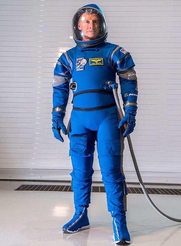space_suit_630-1.jpg