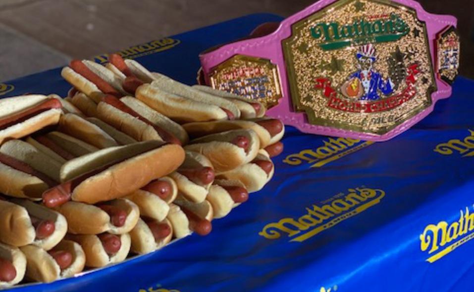 hotdog0.jpg