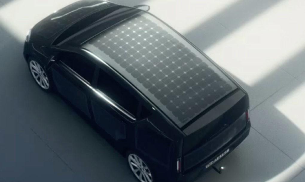 Sono-Motors-Sion-solar-car-15-1020x610.jpg