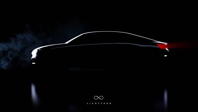 lightyear-one-solar-car_jpg_662x0_q70_crop-scale.jpg
