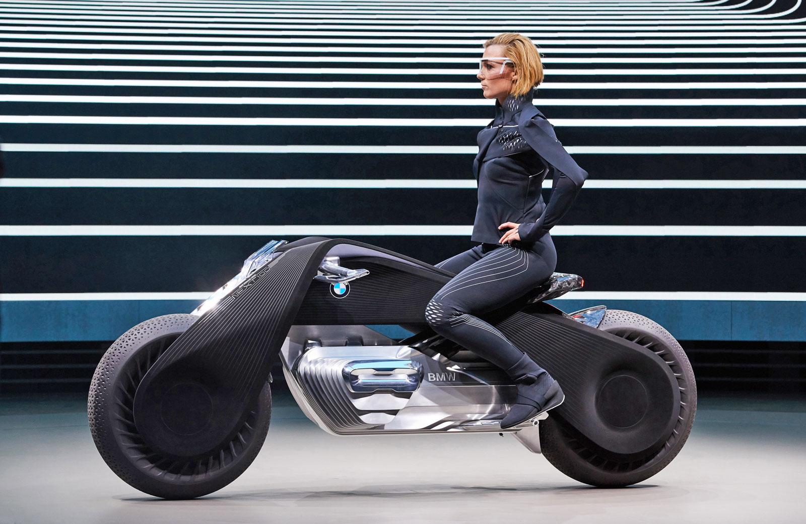 bmw-motorrad-next-100-ed.jpg