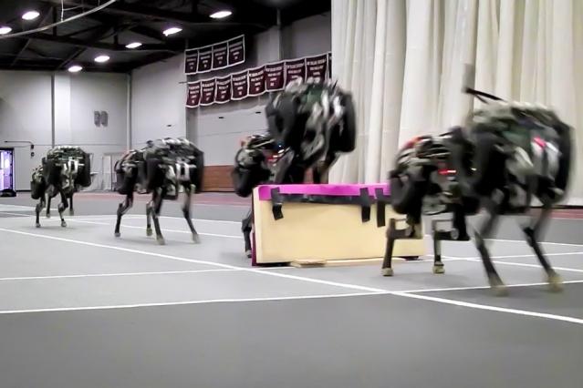 MIT-Jumping-Cheetah-1.jpg