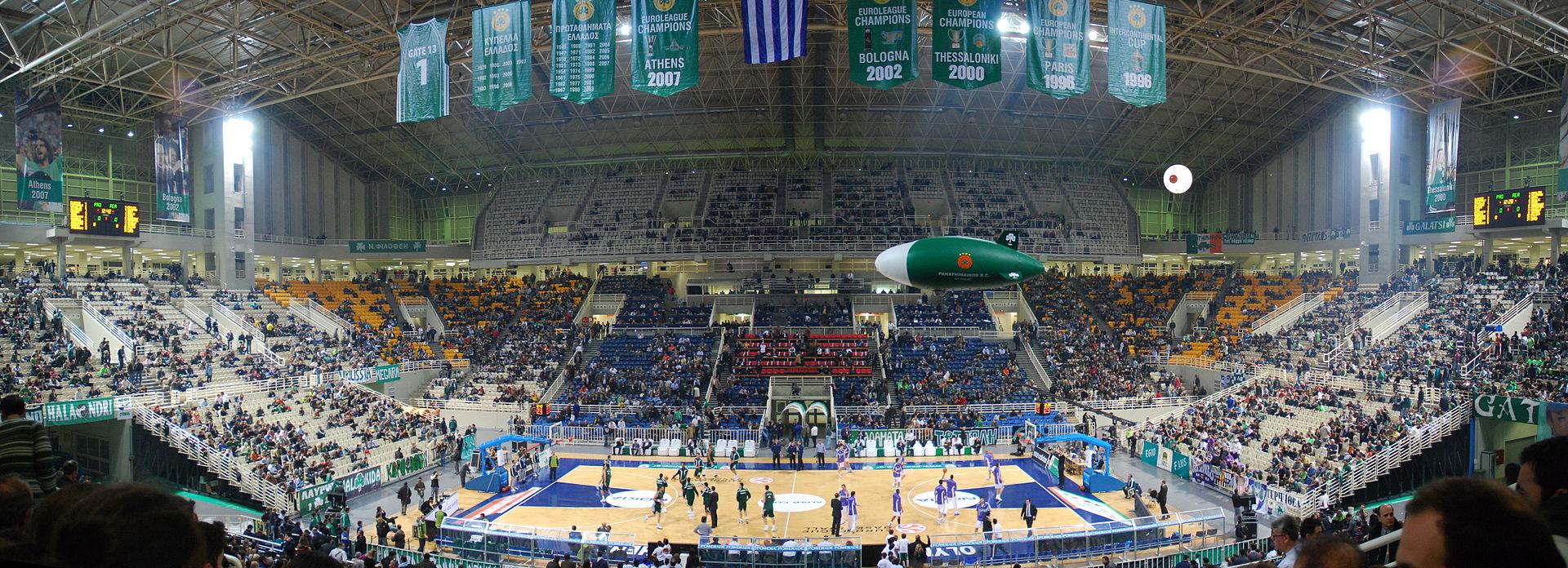 Interior_of_OAKA_Olympic_Indoor_Hall,_Athens.jpg