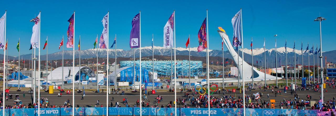 Olympic_Park_2014.jpg