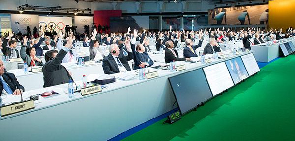 Session_day_1_600_Salle.jpg