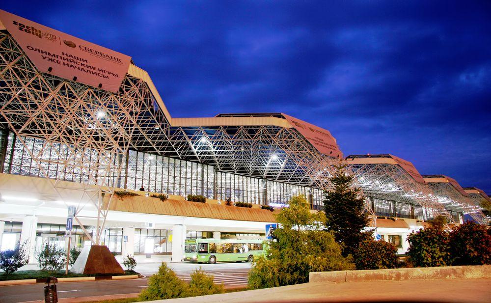 Sochi_International_Airport.jpg