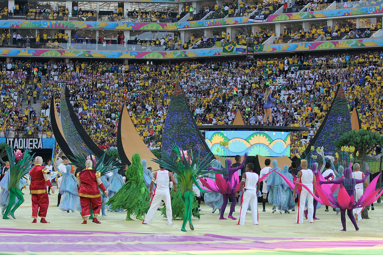 The_opening_ceremony_of_the_FIFA_World_Cup_2014_42.jpg