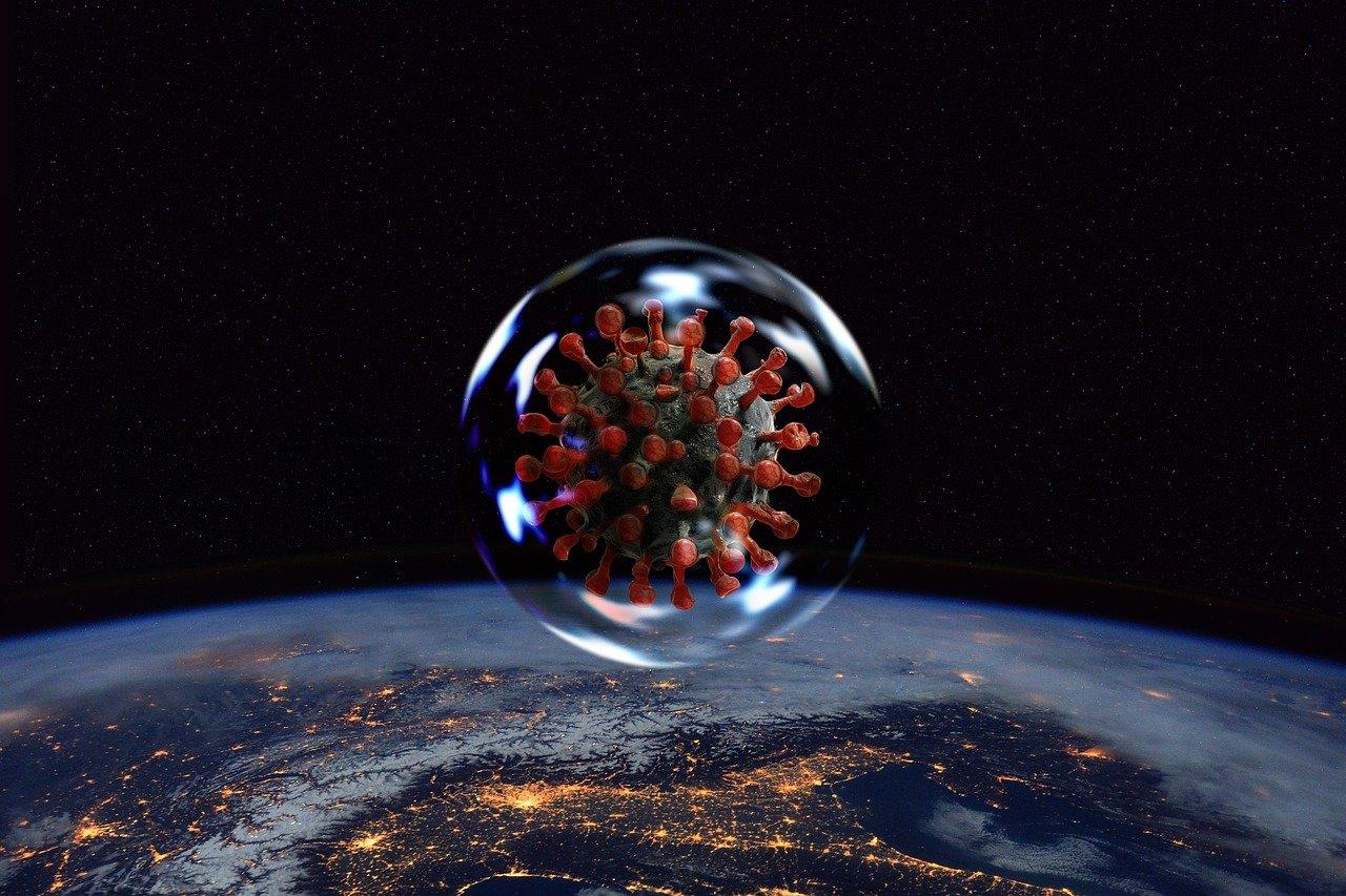 virus-5675422_1280.jpg