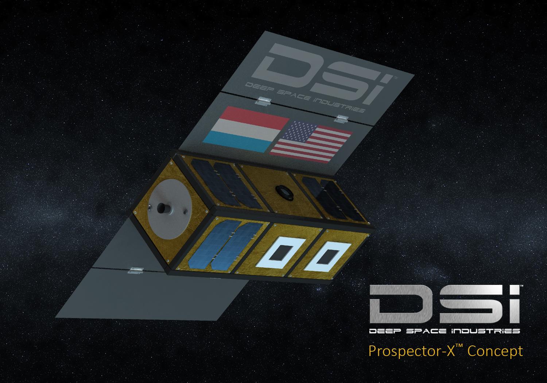 DSI_ProspectorX_Image3.jpg