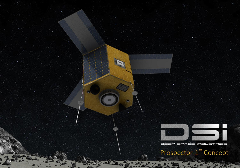 Prospector-1-A.jpg