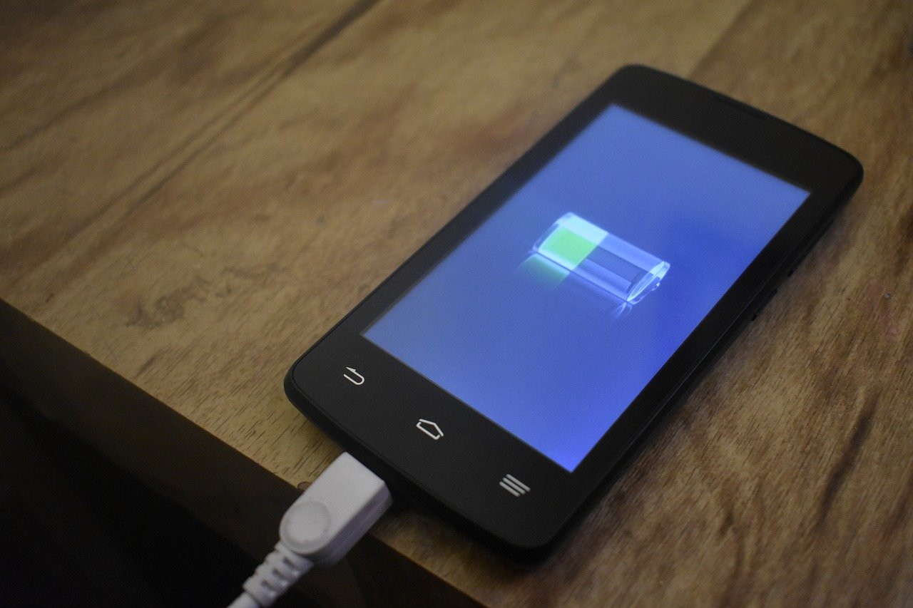 battery-3255267_1280.jpg