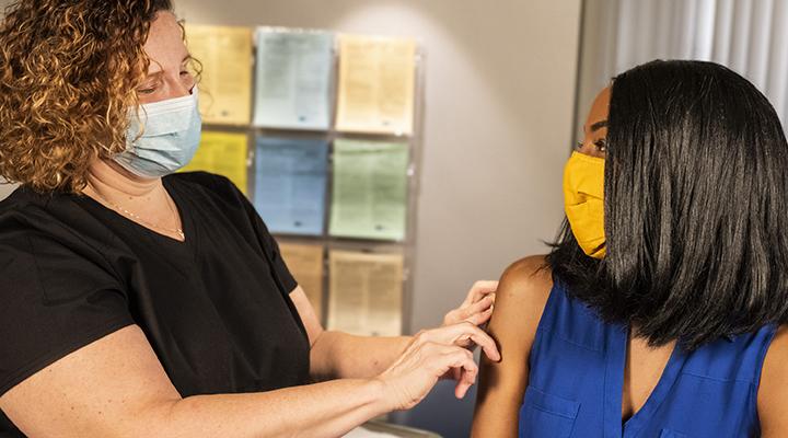 Flu-Vaccine-720x400px.jpg