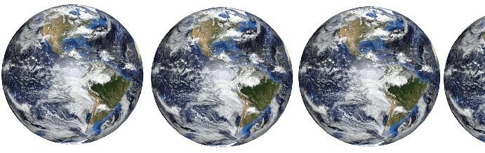 지구6.jpg