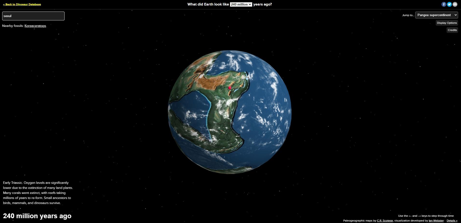 earth0.jpg