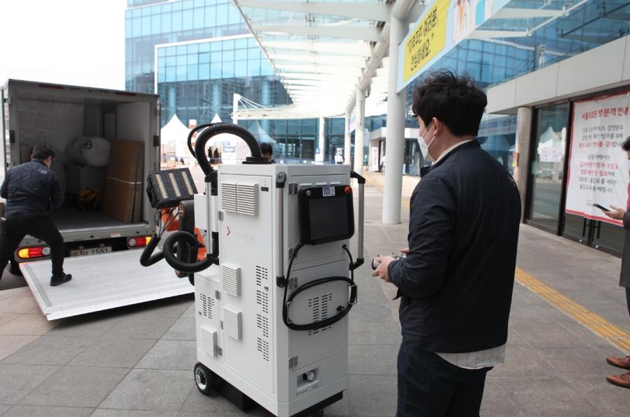 robot-seoul.jpg