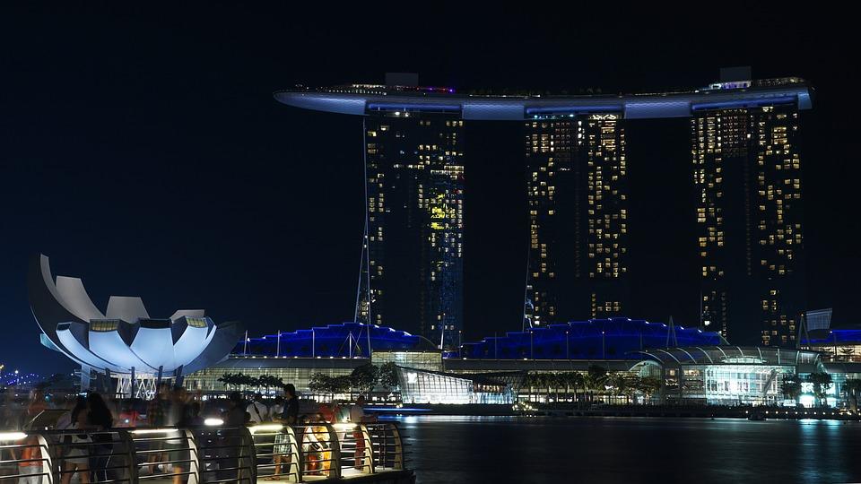 singapore-1132358_960_720.jpg