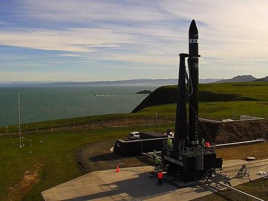 rocket-IL.jpg