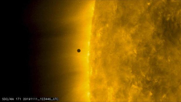 mercury-transit-ap-19315594497332.jpg
