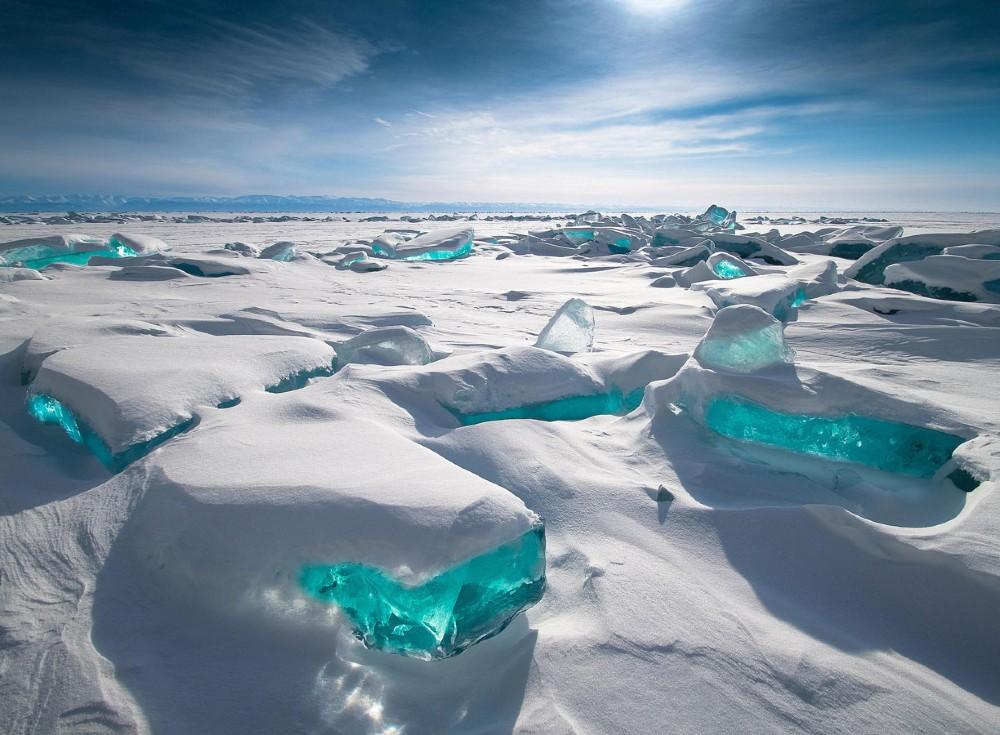w2468---Baikal-Treasure-©-Alexey-Trofimov_0.jpg