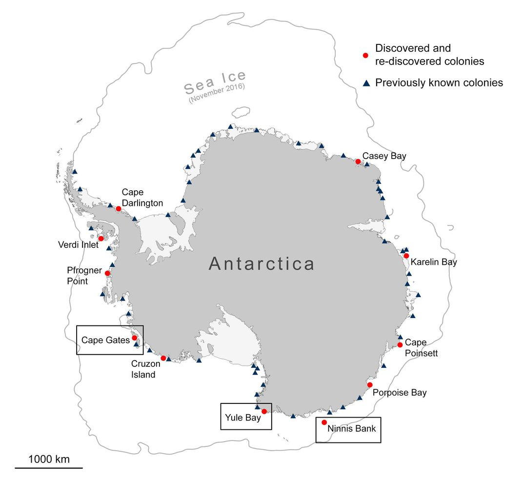 pen2-Locations_of_penguin_colonies_pillars.jpg