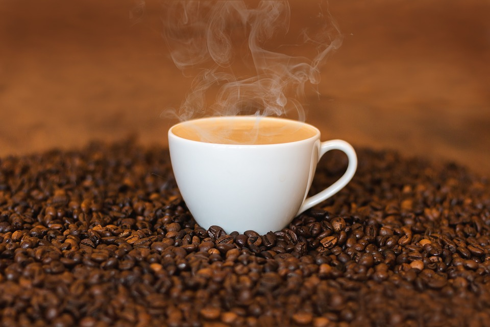 coffee-2358388_960_720.jpg