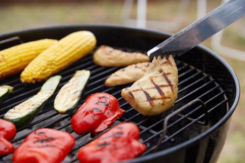 chicken-Business_Wire_cultured_chicken_on_grill.jpg