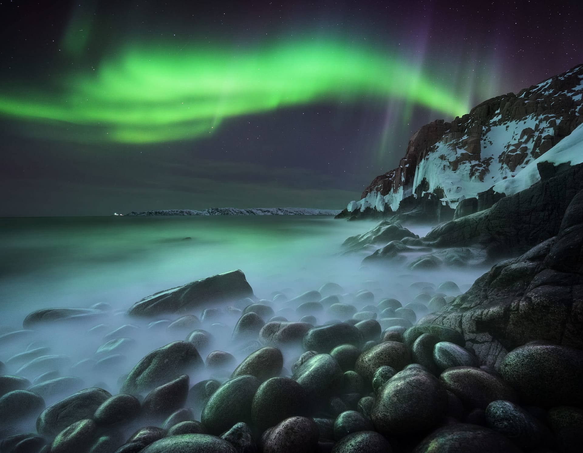 a1-Northern-Lights-photographer-of-the-year-Sergey-Korolev.jpg