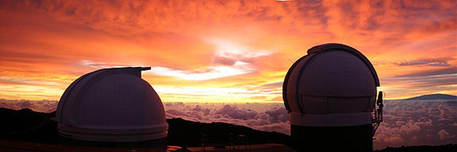 Pan-STARRS_sunrise2.jpg
