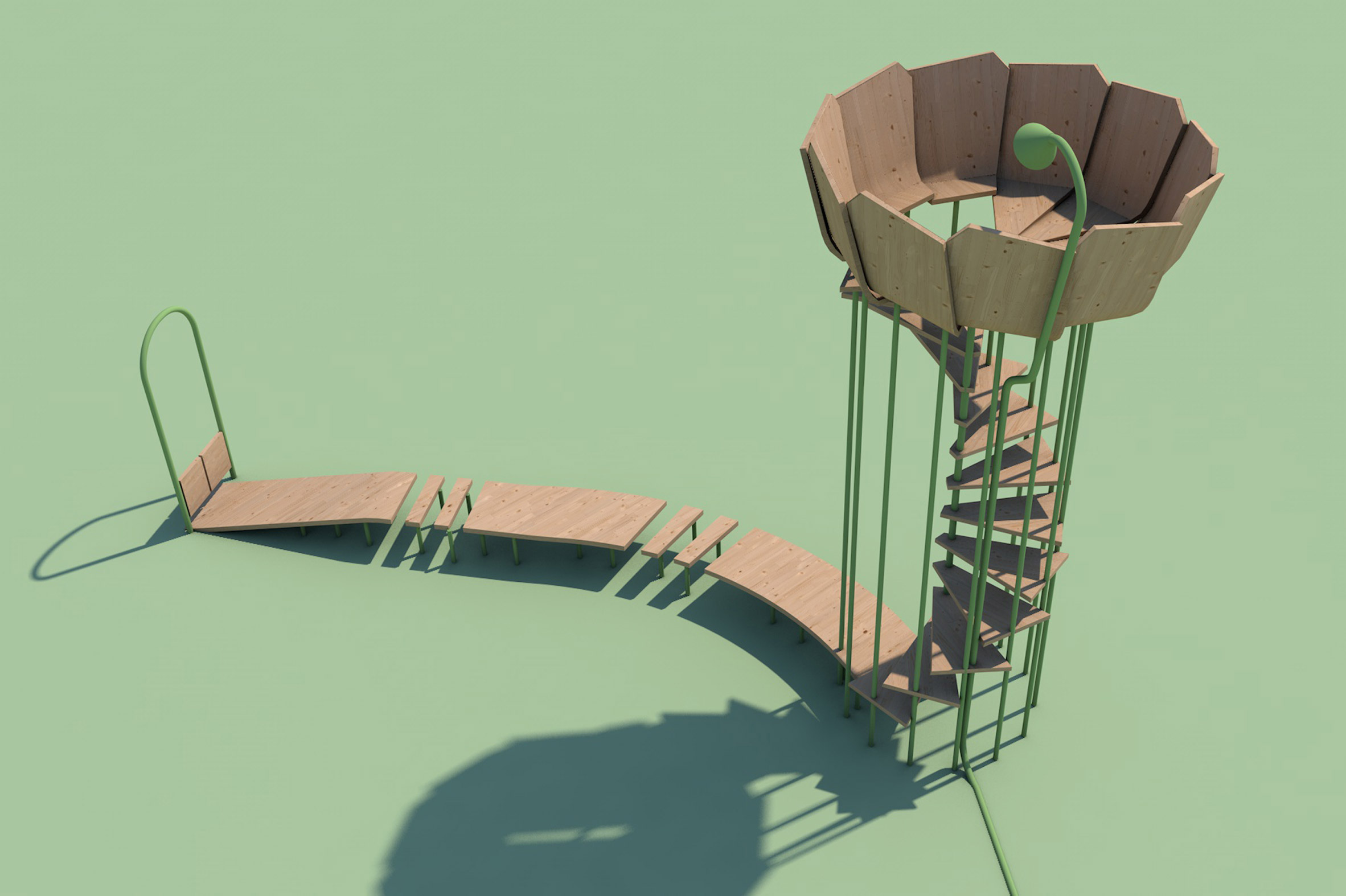 play-rimbin-playground-concept-design_dezeen_2364_col_18.jpg