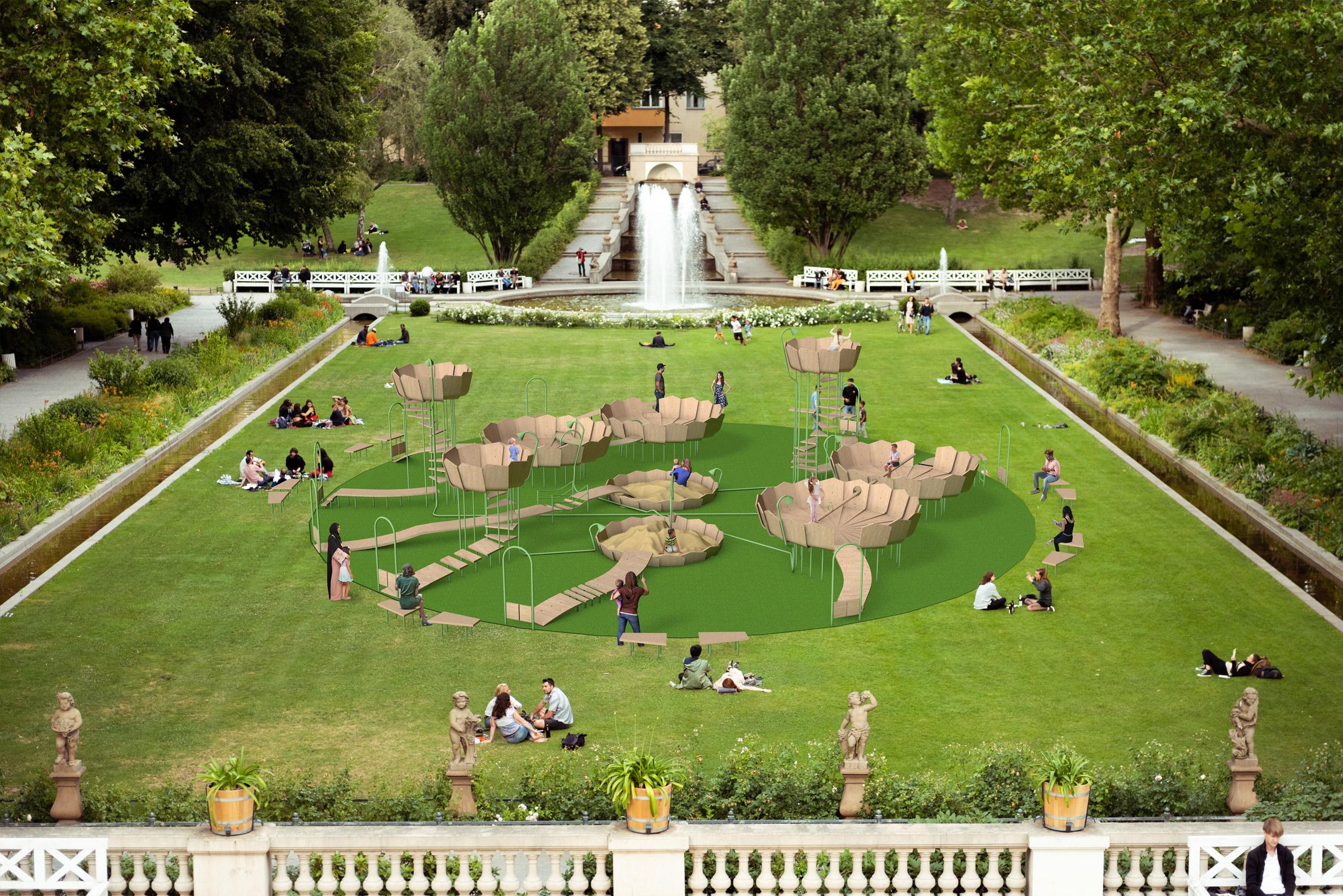 play-rimbin-playground-concept-design_dezeen_2364_col_8.jpg