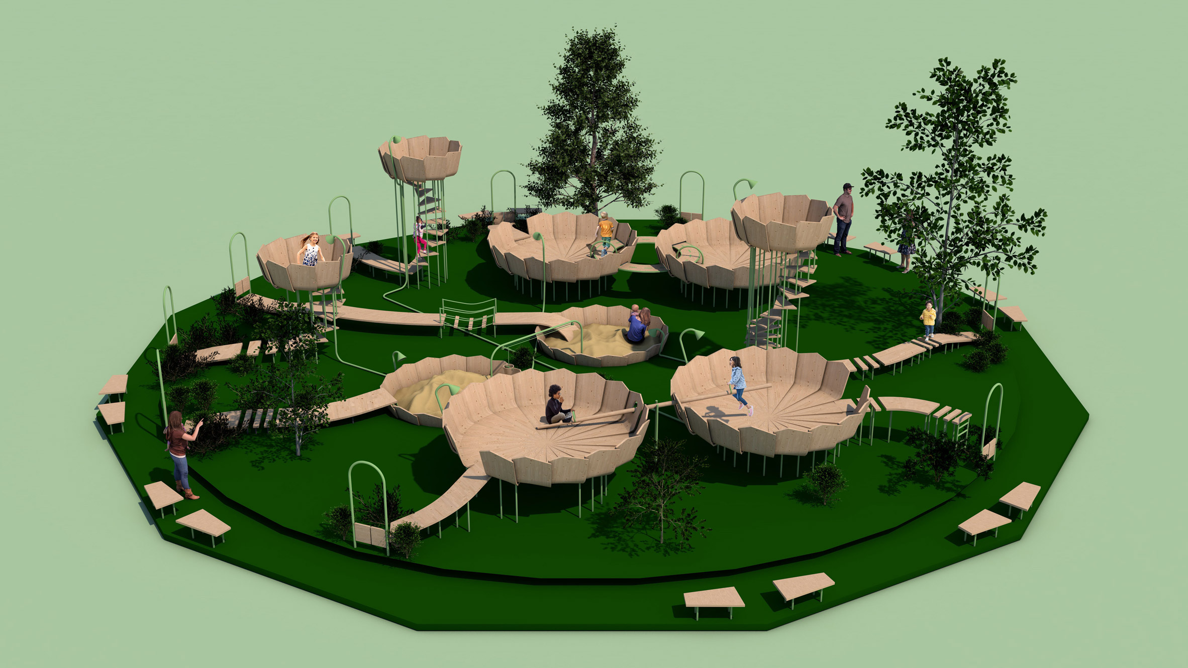 play-rimbin-playground-concept-design_dezeen_2364_hero-1.jpg