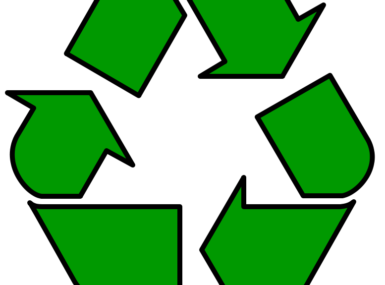 777px-Recycle001_svg_-777x575.png