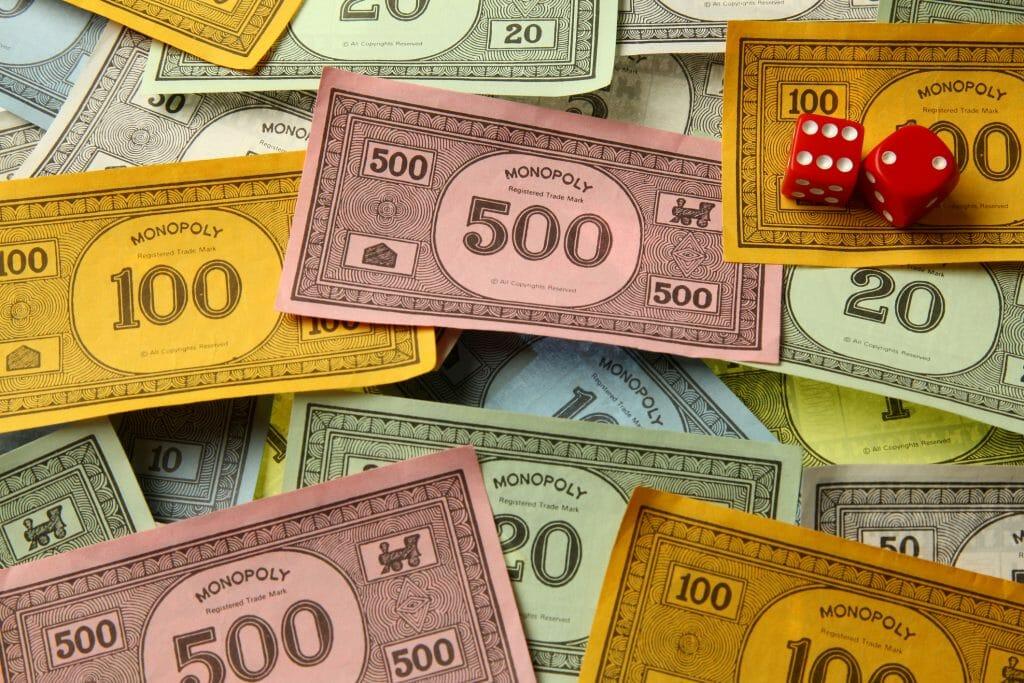 money-1024x683.jpg