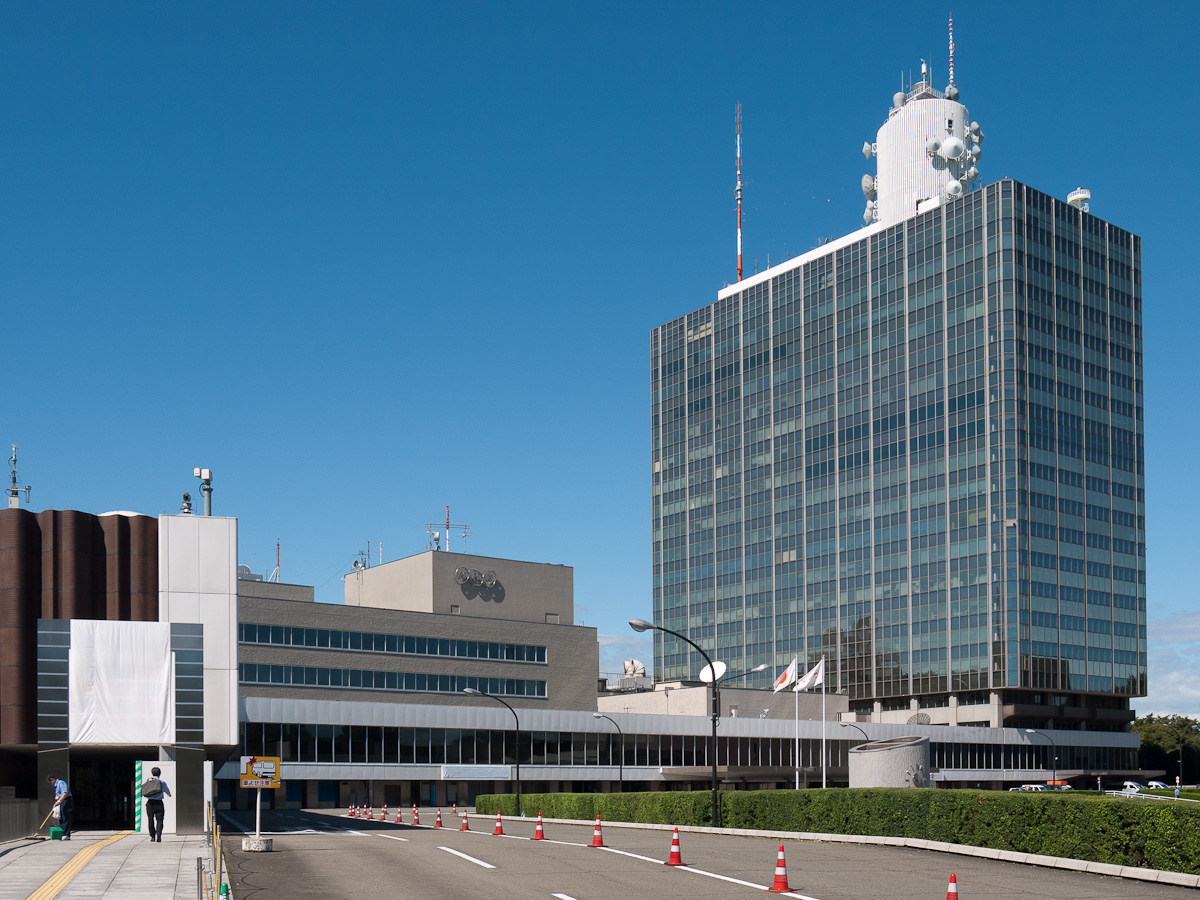 NHK-Broadcasting-Center-01 (1).jpg