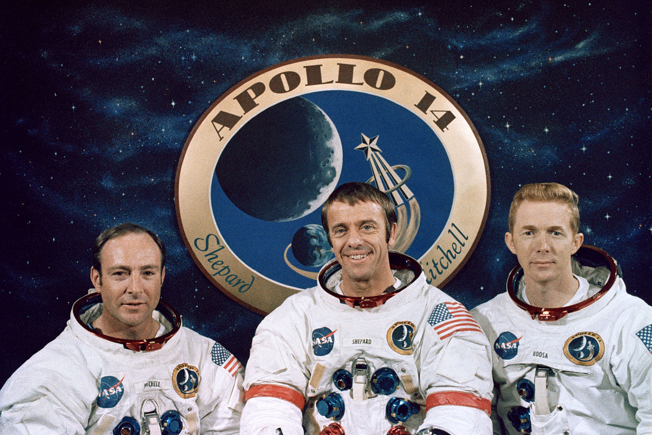 1280px-Apollo14_crew_high_resolution.jpg