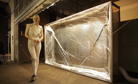 prepping-the-body-for-space-v-0-1-lucy-mcrae-prepping-the-body-for-space-v-0-1-lucy-mcrae-prepping-the-body-for-space-v-0-1-lucy-mcrae-Dezeen-and-Mini-Frontiers-exhibition-London-Design-Festival_dezeen_468_24.jpg