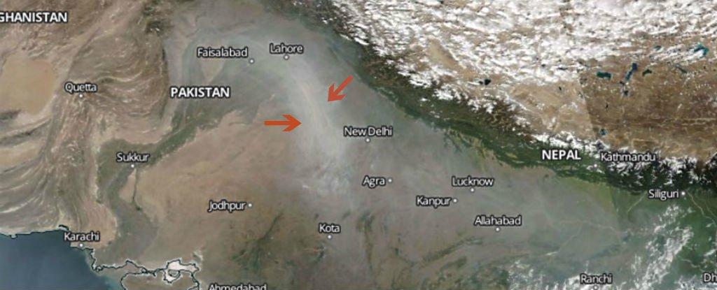 delhi-nov-smog-head_1024.jpg
