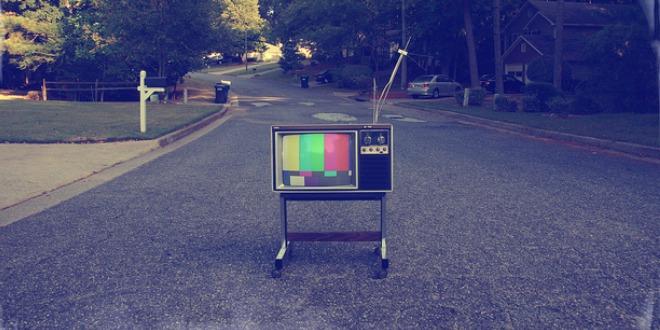 oldTV_660.jpg