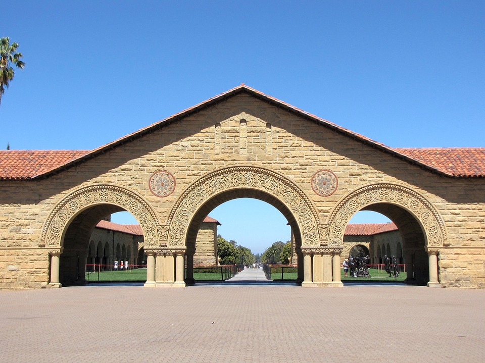 stanford-university-2600001_960_720.jpg