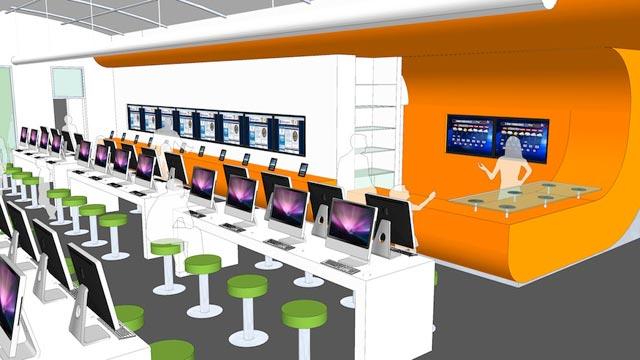 ht_digital_library_interior_jef_130114_wmain.jpg