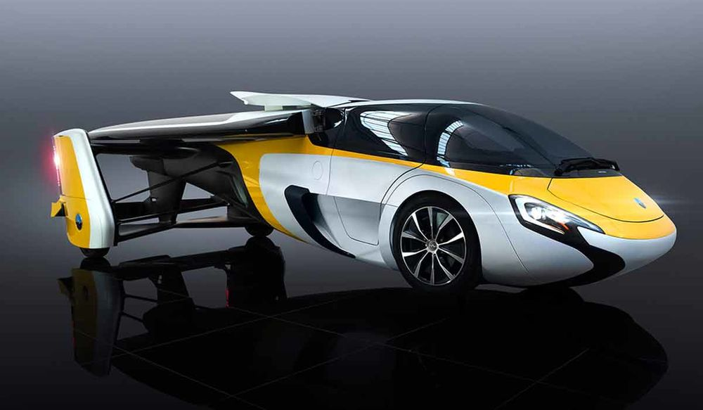 aeromobil-flying-car.jpg