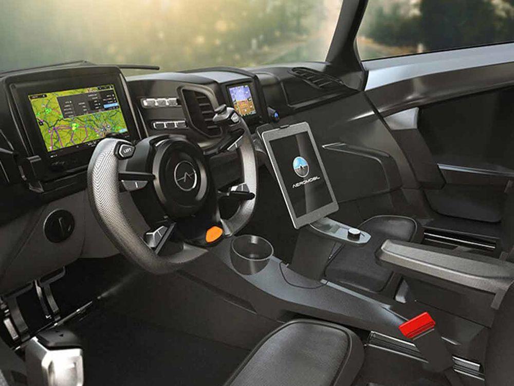 aeromobil-interior.jpg