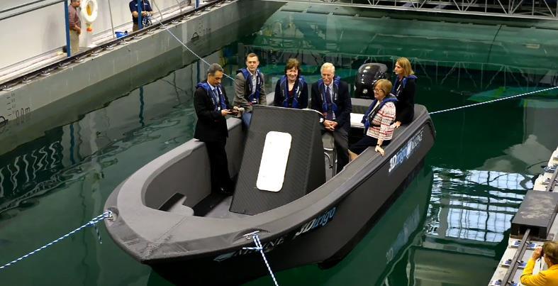3dboat2.JPG