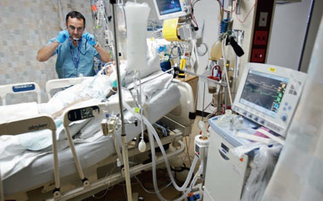 ob2-Respiratory_therapist.jpg