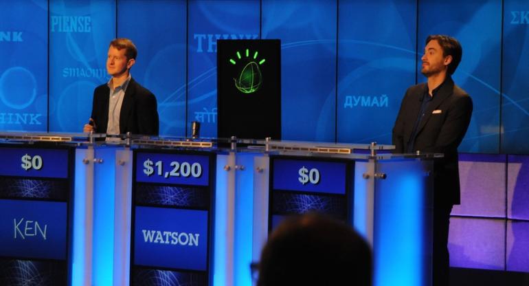 aiwatson-jeopardy-940px.jpg