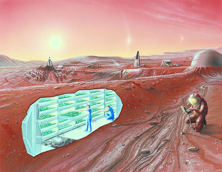 Mars_colony.jpg