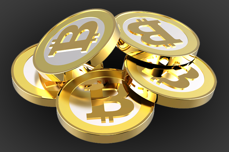 bitcoins2.jpg